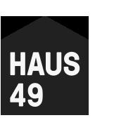 Haus 49